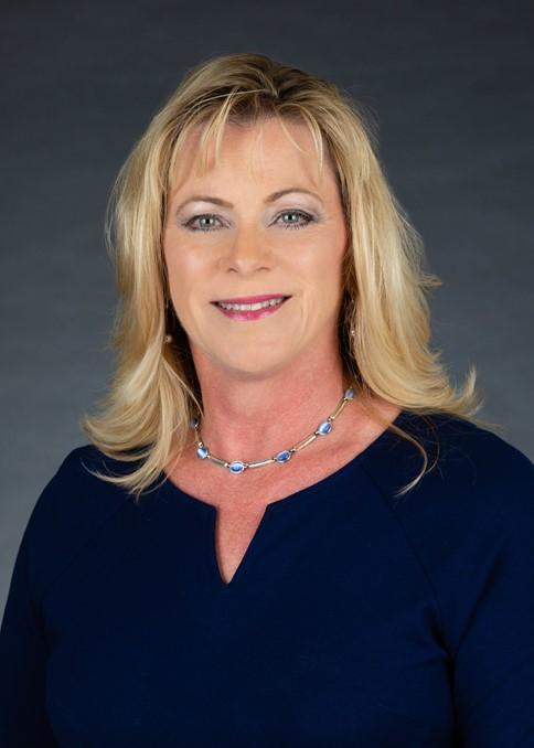 Sharon Merchant