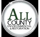 All County Environmental & Restoration