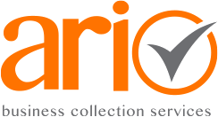ARI Business Collection Services
