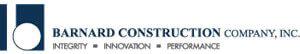 Barnard Construction