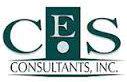 CES Consultants
