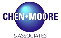 Chen-Moore & Associates