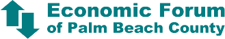 Economic Forum of Palm Beach County