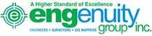 Engenuity Group