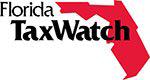 Florida TaxWatch