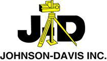 Johnson-Davis