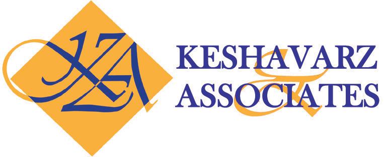 Keshavarz & Associates