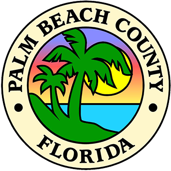 Palm Beach County Collection System Rehabilitation Project