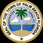 City of Palm Beach