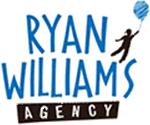 Ryan Williams Agency