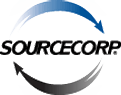 Sourcecorp