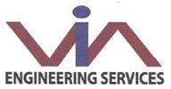 VIA Engineering Services
