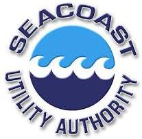 Seacoast Utilities Garden Isles Water Main Improvements