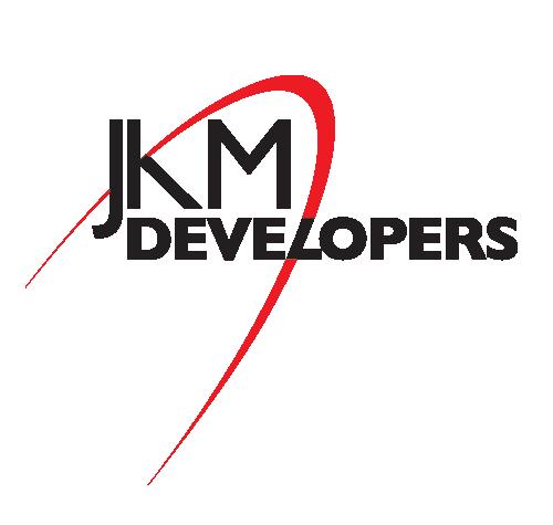 JKM Developers