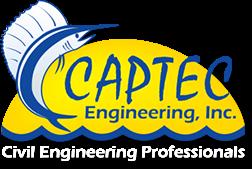 CAPTEC Engineering