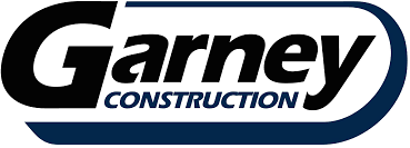 Garney Construction
