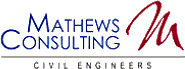 Mathews Consulting Civil Engineers